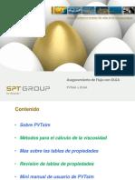 06-PVTsim for OLGA.pdf