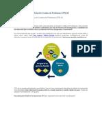 La innovación creativa (5).docx