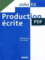 Production écrite. Niveaux C1-C2.pdf