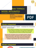 MODEL INTEGRATED.pptx