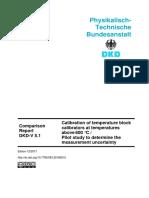 DKD-R5-1-vol 2017(temp).pdf