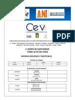 INFORME GEOTECNICO TÚNEL ALTO DEL POZO v7doc