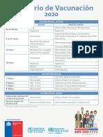 Calendario Vacunacion 2020 Final Web