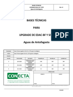 Bases Técnicas EDAC-SITR AWT (Rev. D)
