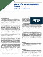 263-Texto del artículo-630-1-10-20181018.pdf