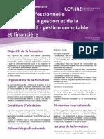 _content (1).pdf