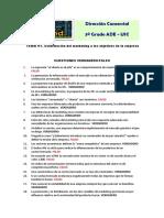 Tema 1. V_f Respuestas