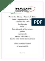 GADMA_ATR_U1_ESDM