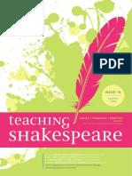 TeachingShakespeare14_AW_Web1.pdf