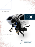 whatsnew SOLIDWORKS.pdf