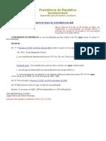 Decreto 10272