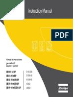 MANUAL-GRUPO-ELECTROGENO-ATLAS-COPCO-MOD.QES_.pdf
