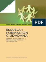 Formacion-ciudanana-1