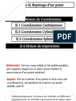 Présentation_MP_Reperage_Point (1).ppt