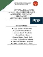 PROTOCOLO NEUROCIRUGÍA (1).docx