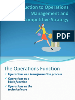 Introduction to Operations Management and Competitive Strategy.ppt
