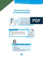 segundo_grado_U1_sesion_08.pdf