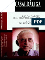 CASALDALIGA_Las_Causas_que_dan_sentido_a.pdf