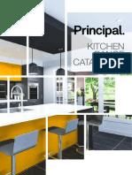 Principal+Kitchen+Brochure+2019_WEB