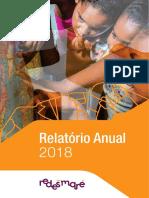 Relatorio-Anual-Redes-da-Mare-.pdf