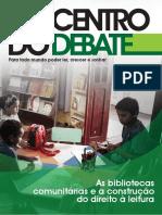 revista-NoCentroDoDebate-ed1-politicas-de-leitura.compressed (2).pdf