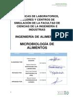 Microbiología-de-Alimentos-guia-de-laboratori.pdf