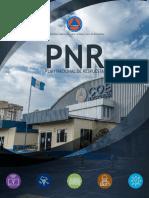Plan-Nacional-de-Respuesta.pdf