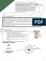 guia N°2 estructura interna de la materia (1).docx
