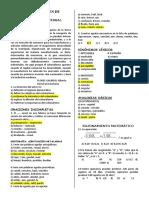 3Simulacro Pre.docx