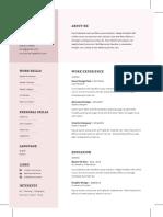 elegant_resume_template.pdf