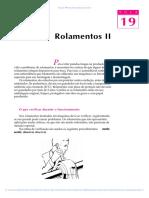 19-rolamentos-II