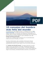 Documento (88).docx