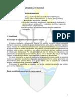 Guía_N°3_Variabilidad_ y_herencia