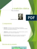 Keynes y la tradicón clásica.pptx