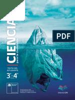 ciencias para la ciudadanía.pdf