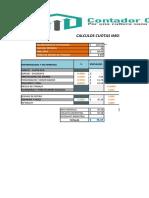 CALCULADORA-CUOTAS-OBRERO-PATRONALES-IMSS-SAR-INFONAVIT-2019.xlsx