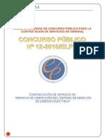 Bases_Integradas_CP122018_SERVICIO_DE_INSPECCION_DEL_SISTEMA_DE_MEDICION_DE_EE_20190124_180218_342
