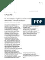 FUNGOS 01.pdf