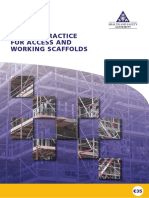 74878600-Raking-Tubes-Extract-CoP-for-Access-and-Working-Scaffolds-2008.pdf