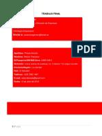 13072018_Estrategia Empresarial Pineda Arévalo Nelson Francisco.pdf