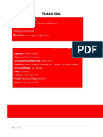 13072018_Estrategia Empresarial Pineda Arévalo Nelson Francisco.docx