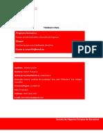 30072018_Gestión Empresarial y habilidades directivas Pineda Arévalo Nelson Francisco.pdf