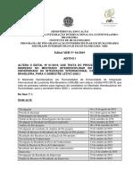 Aditivo-I-Edtal-MIH-01-2019