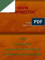 Lecture 6 - Urine Compotition - Dr. Dra. Prasetyastuti, Apt (2020).ppt
