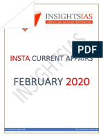 Insights-February-2020-Current-Affairs-Compilation.pdf