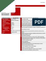 FICHA-TECNICA-DEL-VEHICULO-HYUNDAI-GENESIS-4.pdf