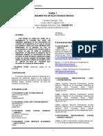 GRUPO_42_TAREA-1.docx