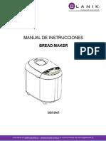 BREAD-MAKER-MANUAL-DE-INSTRUCCIONES.pdf