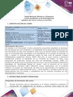 Syllabus del curso Lectura y Escritura Académicas.docx