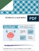 Reforma de Salud Mental_Red de Servicios de Salud Mental.pdf
